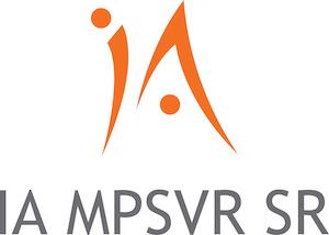 IA-MPSVR-SR-1