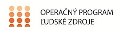 Operacny-program-LZ